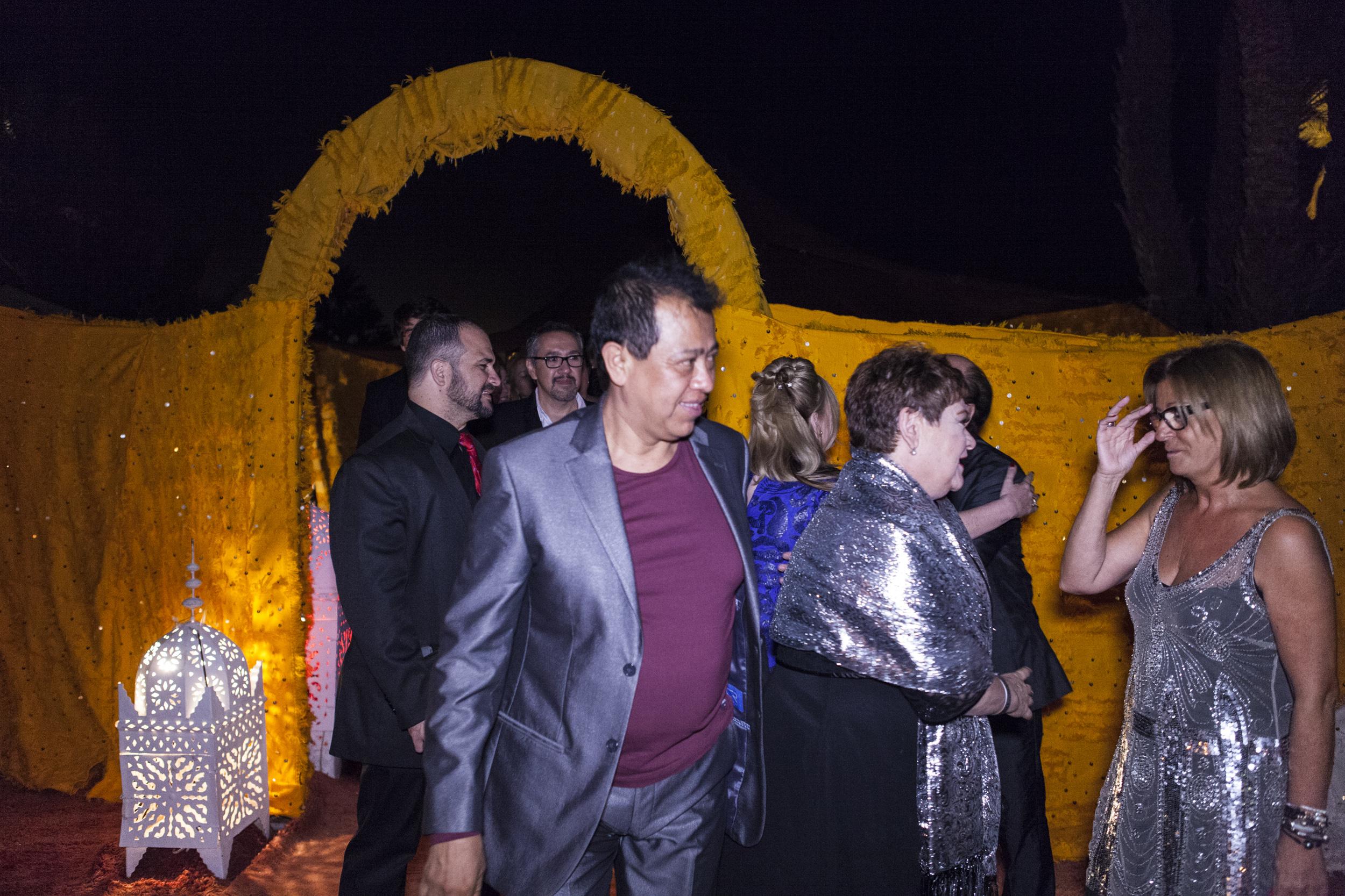 marrakech_cena_gala_convencion_anual_salerm_cosmetics_proline_56