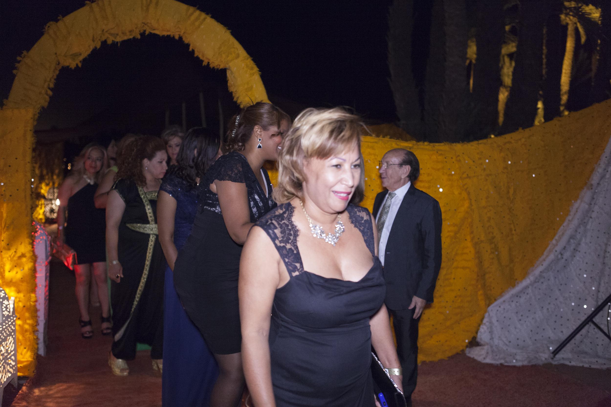 marrakech_cena_gala_convencion_anual_salerm_cosmetics_proline_57