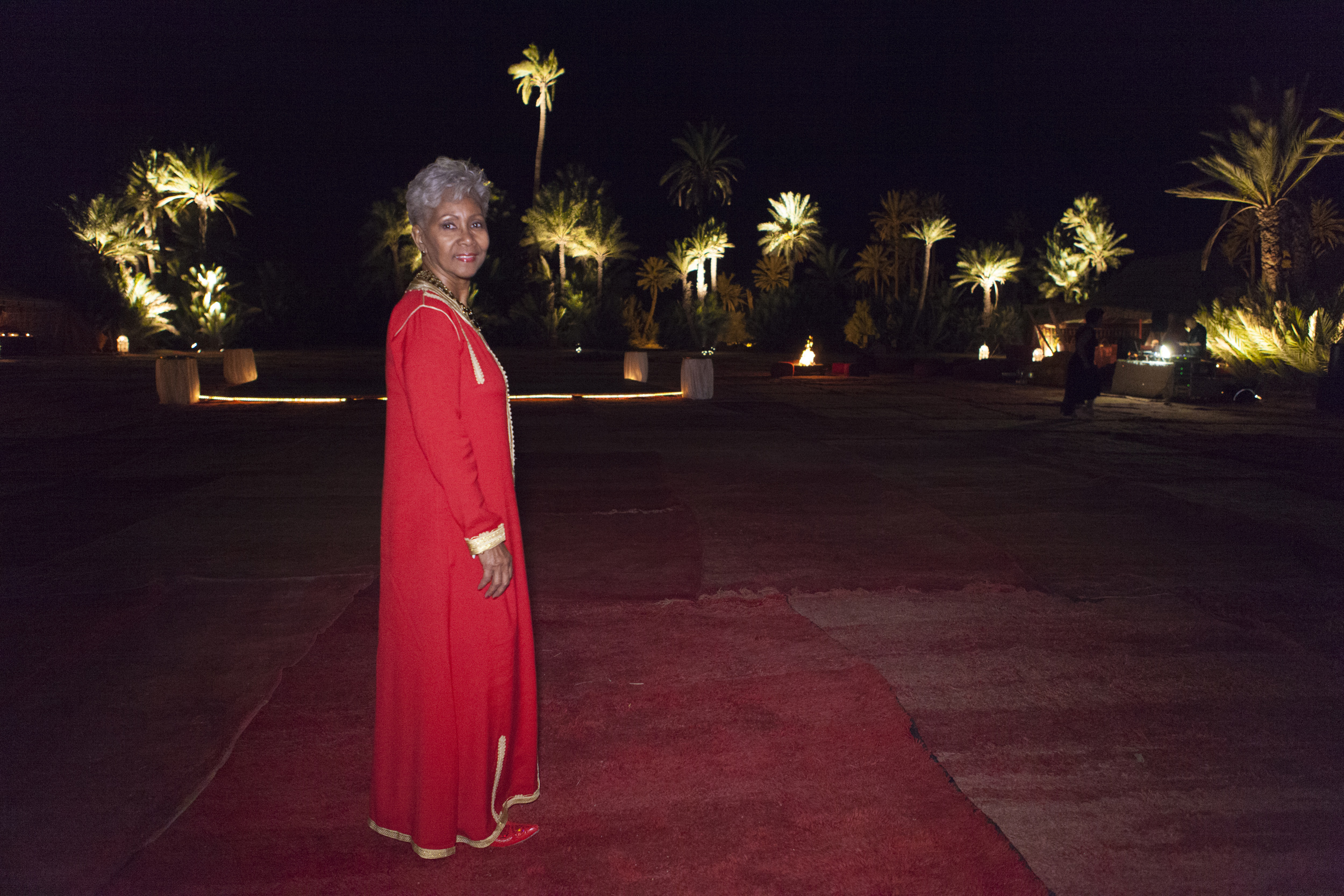 marrakech_cena_gala_convencion_anual_salerm_cosmetics_proline_60