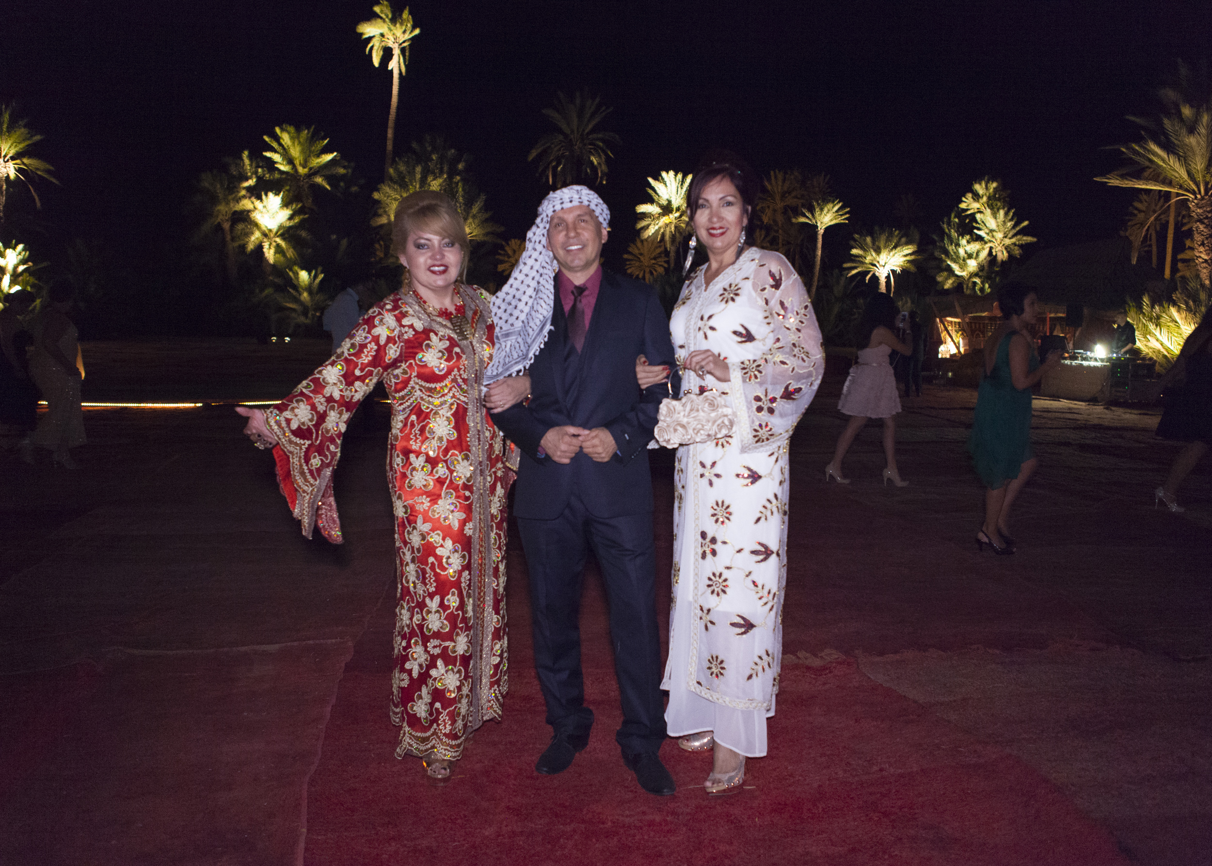 marrakech_cena_gala_convencion_anual_salerm_cosmetics_proline_61