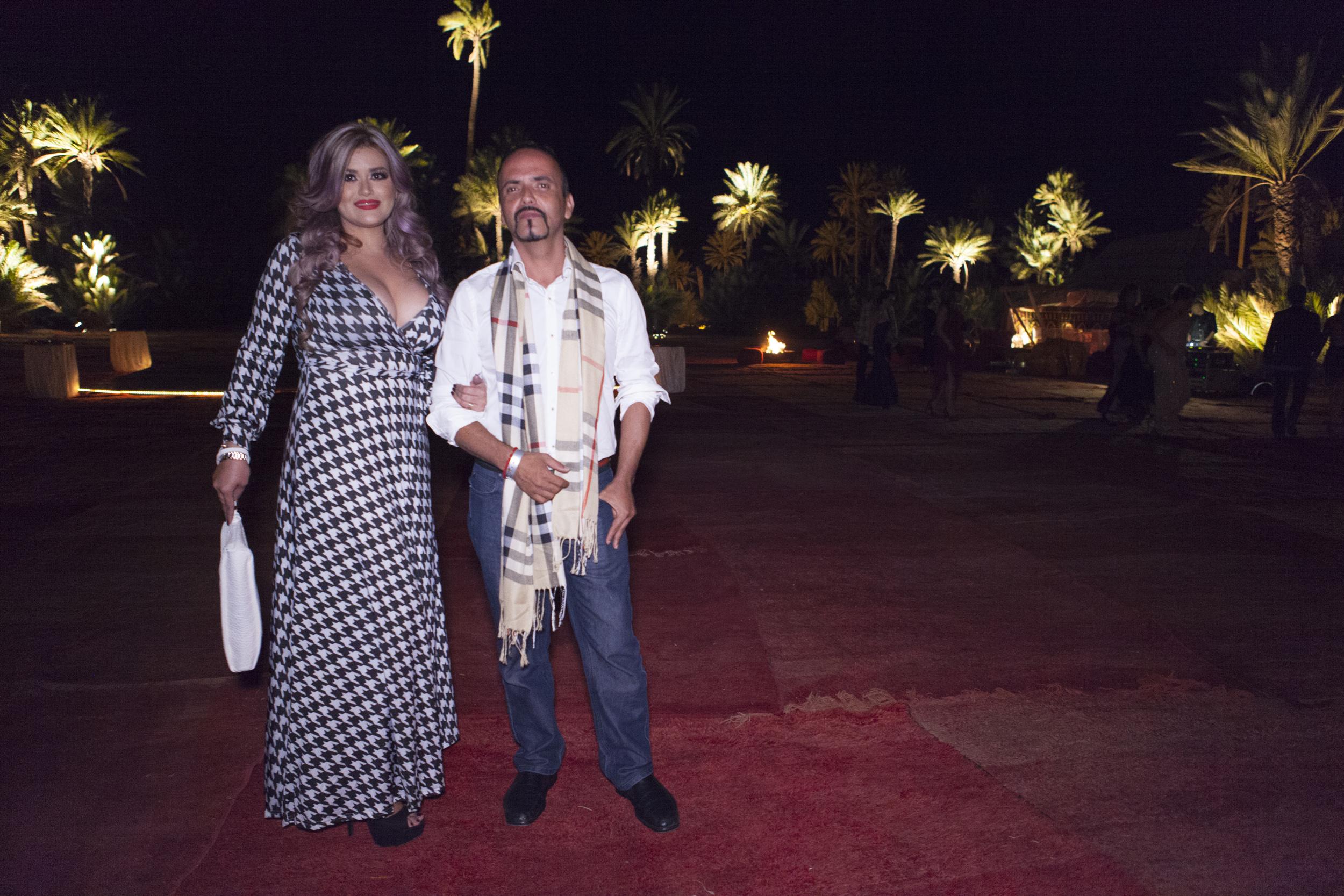 marrakech_cena_gala_convencion_anual_salerm_cosmetics_proline_62