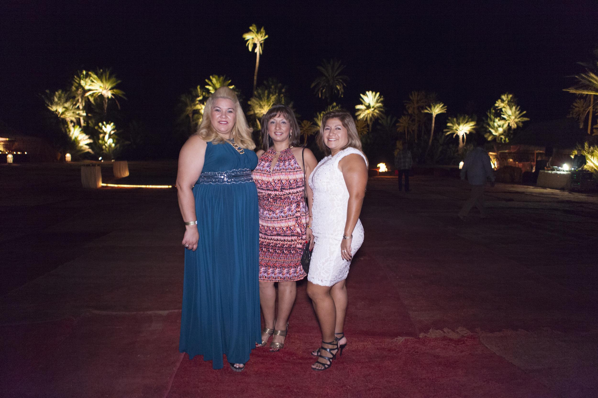 marrakech_cena_gala_convencion_anual_salerm_cosmetics_proline_64