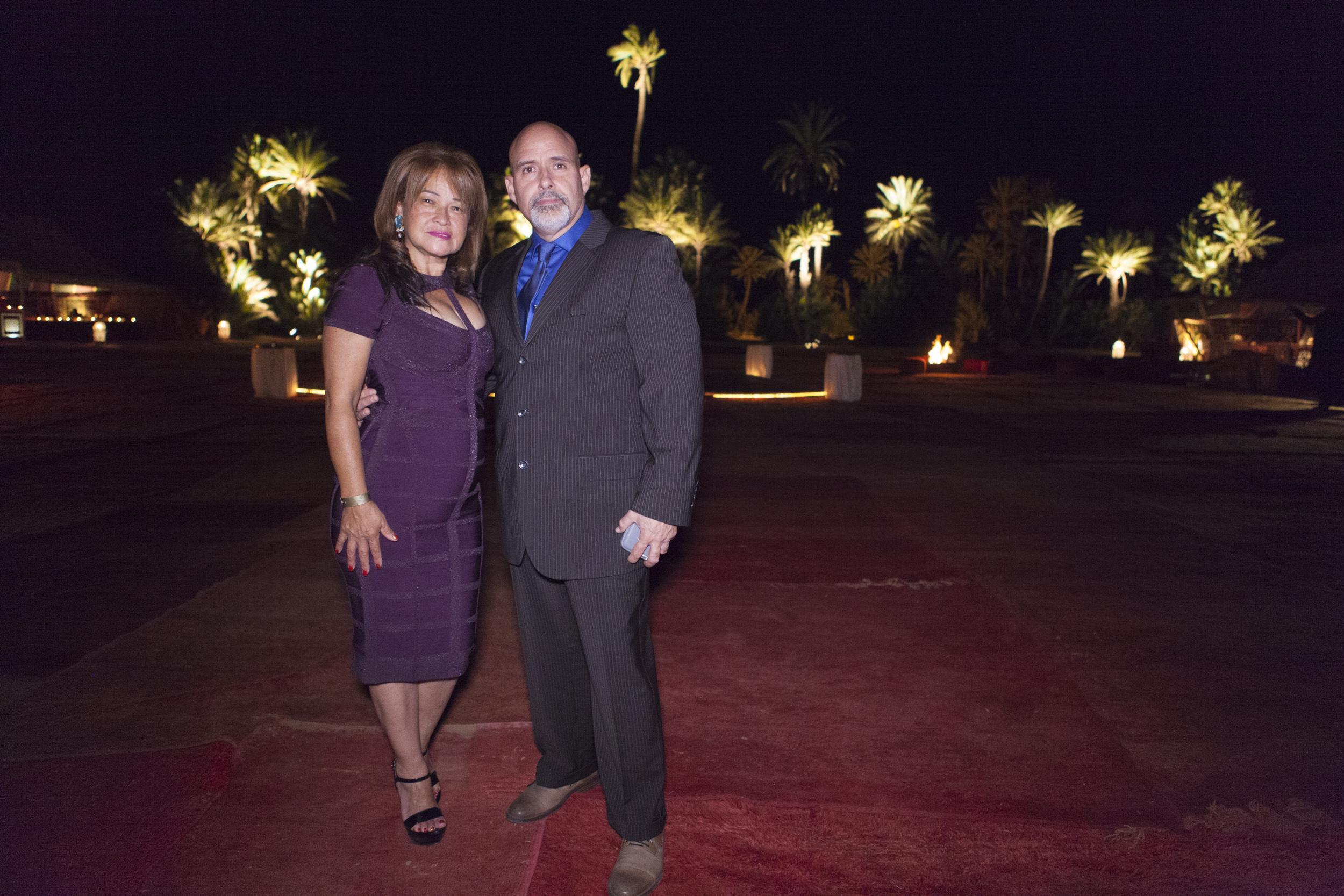 marrakech_cena_gala_convencion_anual_salerm_cosmetics_proline_65