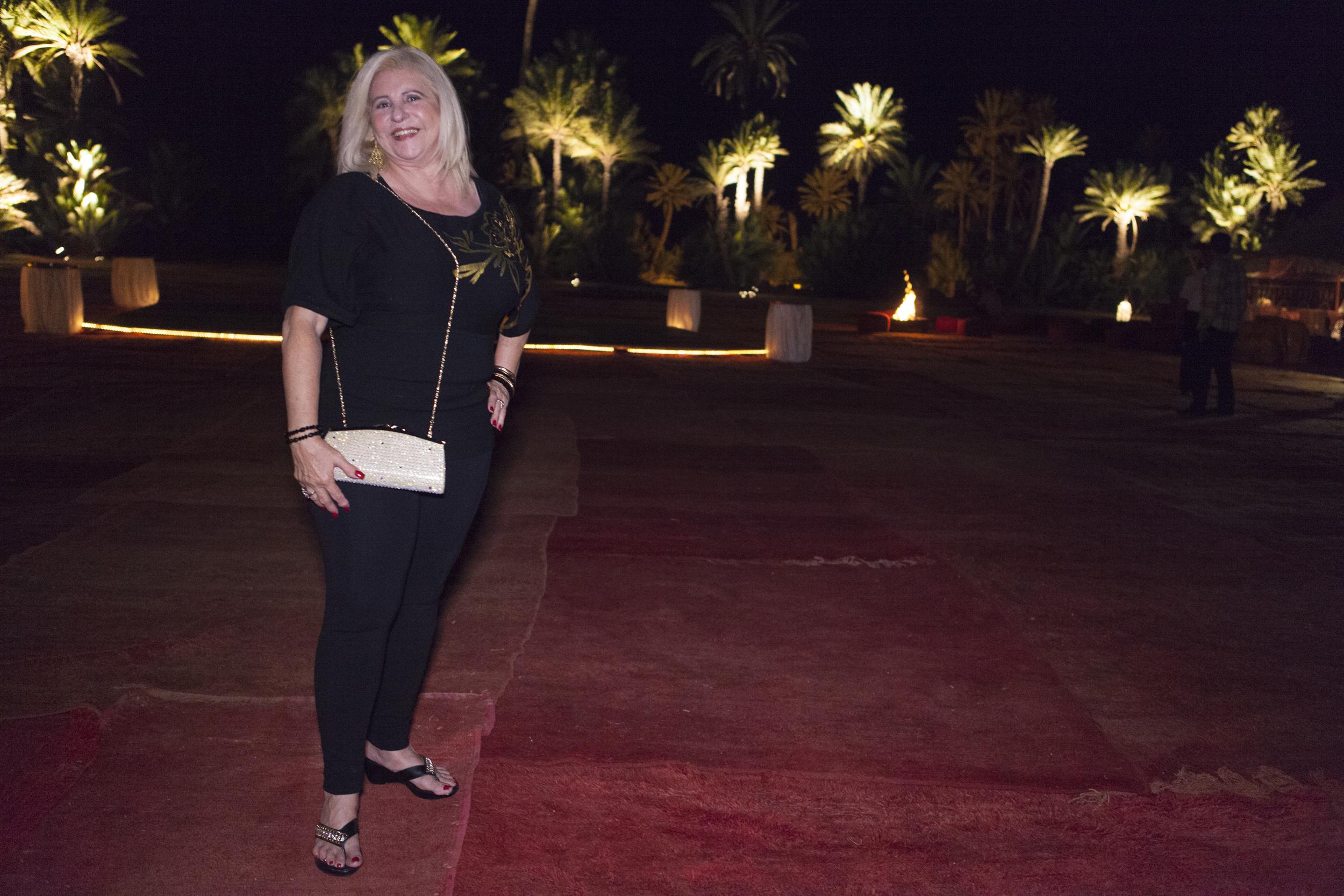 marrakech_cena_gala_convencion_anual_salerm_cosmetics_proline_66