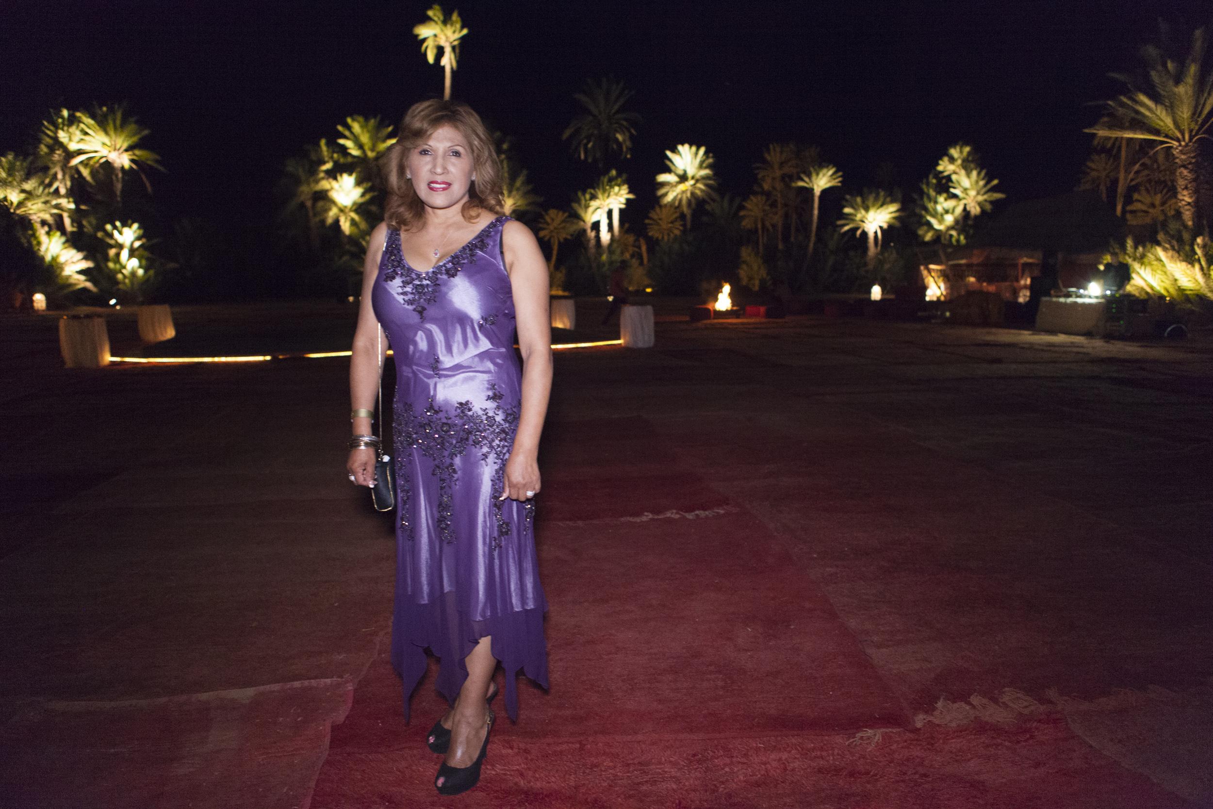 marrakech_cena_gala_convencion_anual_salerm_cosmetics_proline_67