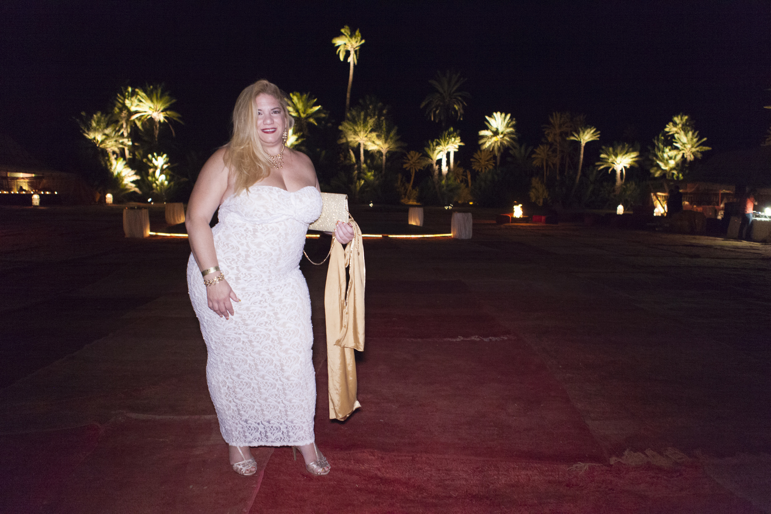 marrakech_cena_gala_convencion_anual_salerm_cosmetics_proline_68