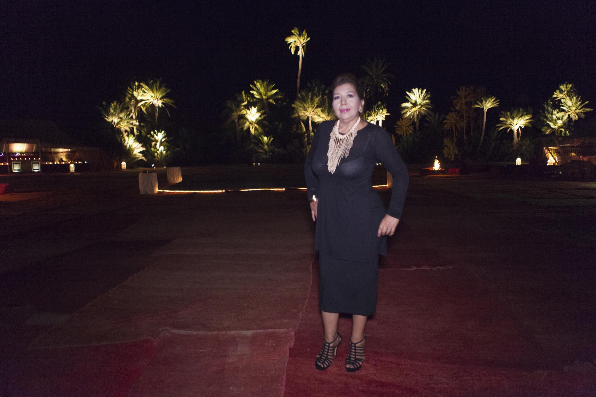 marrakech_cena_gala_convencion_anual_salerm_cosmetics_proline_69
