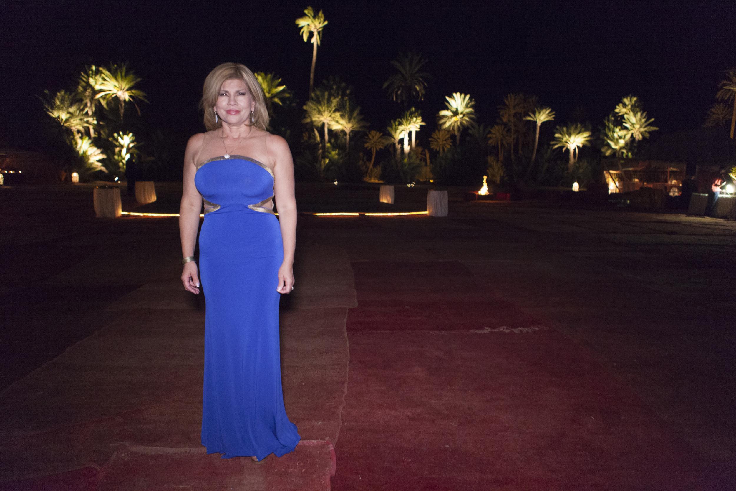 marrakech_cena_gala_convencion_anual_salerm_cosmetics_proline_70