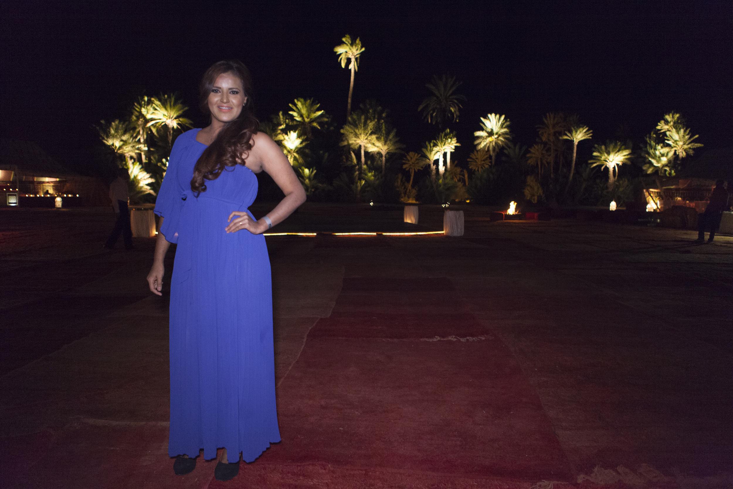 marrakech_cena_gala_convencion_anual_salerm_cosmetics_proline_71