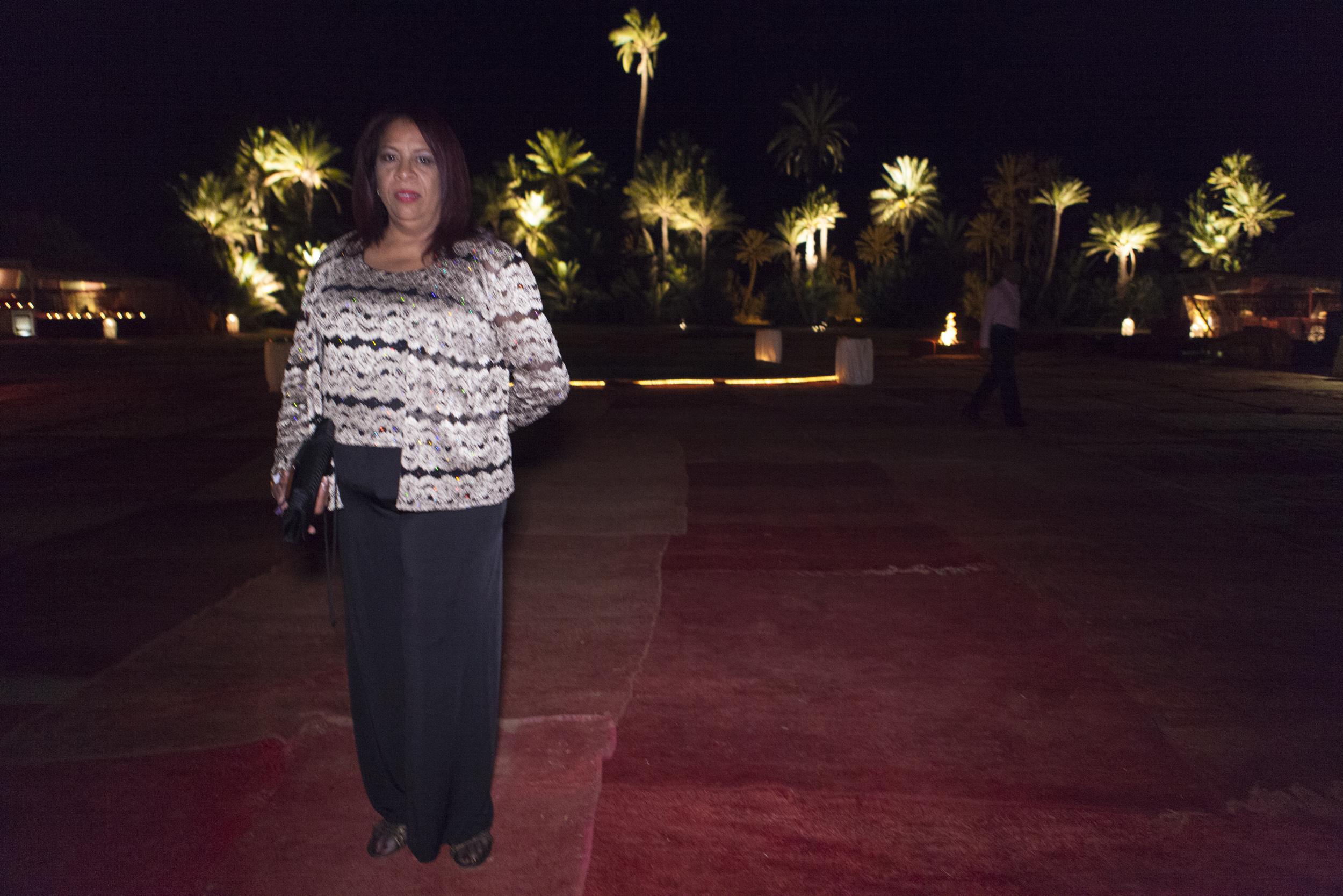 marrakech_cena_gala_convencion_anual_salerm_cosmetics_proline_72