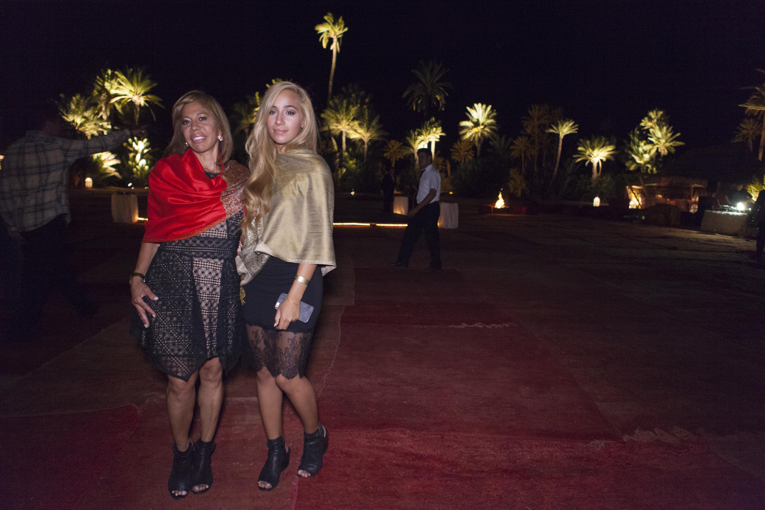 marrakech_cena_gala_convencion_anual_salerm_cosmetics_proline_73