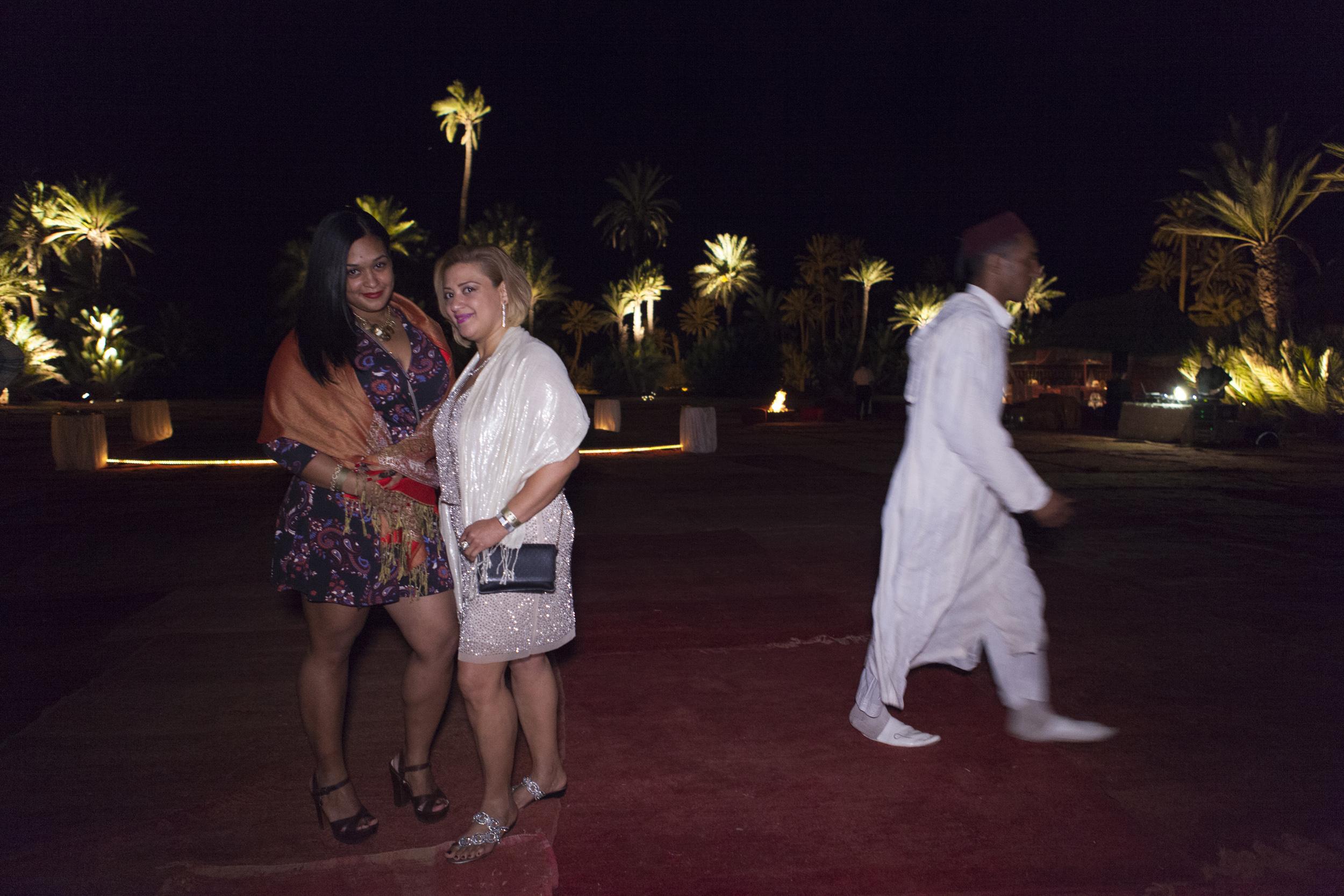 marrakech_cena_gala_convencion_anual_salerm_cosmetics_proline_74