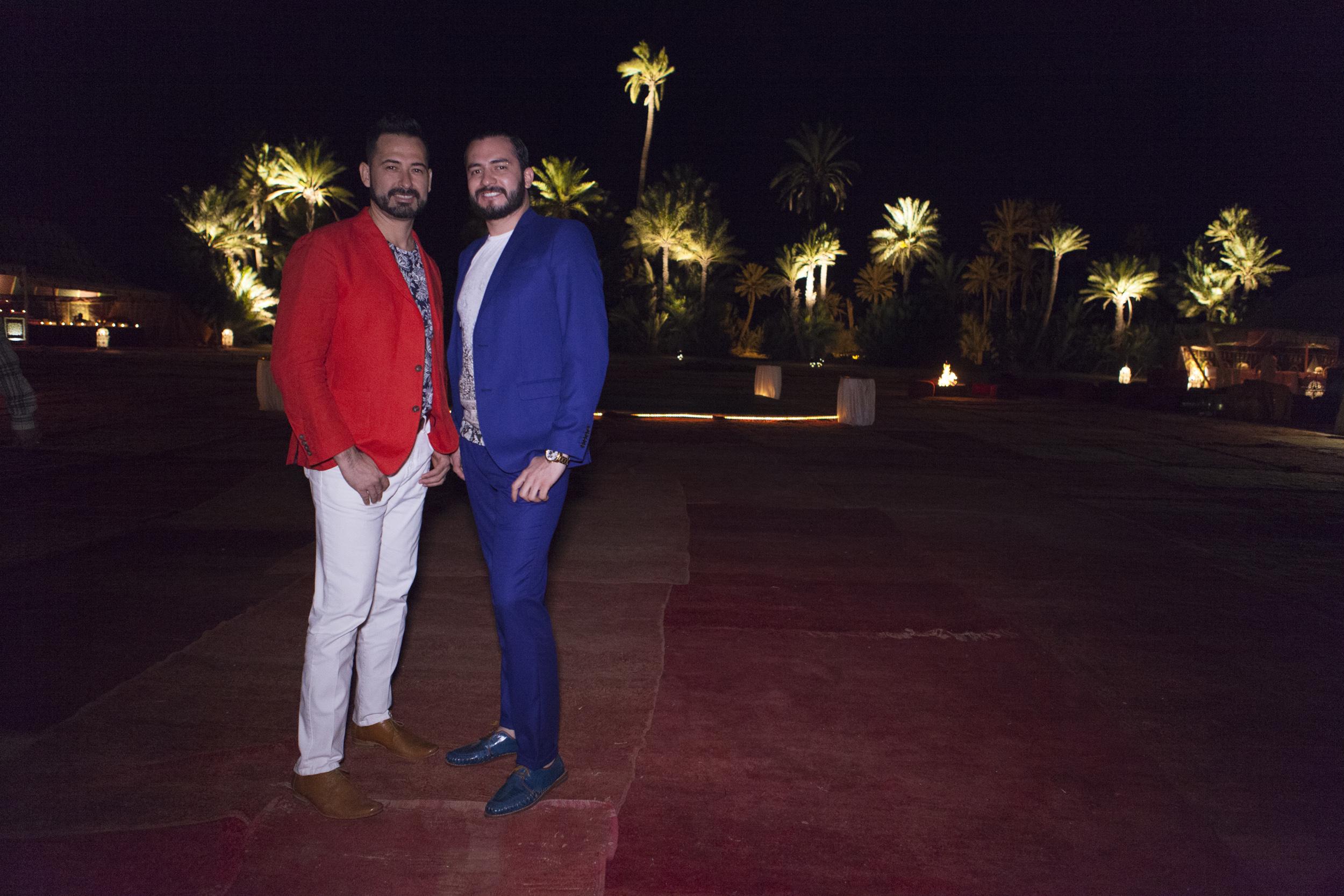 marrakech_cena_gala_convencion_anual_salerm_cosmetics_proline_75