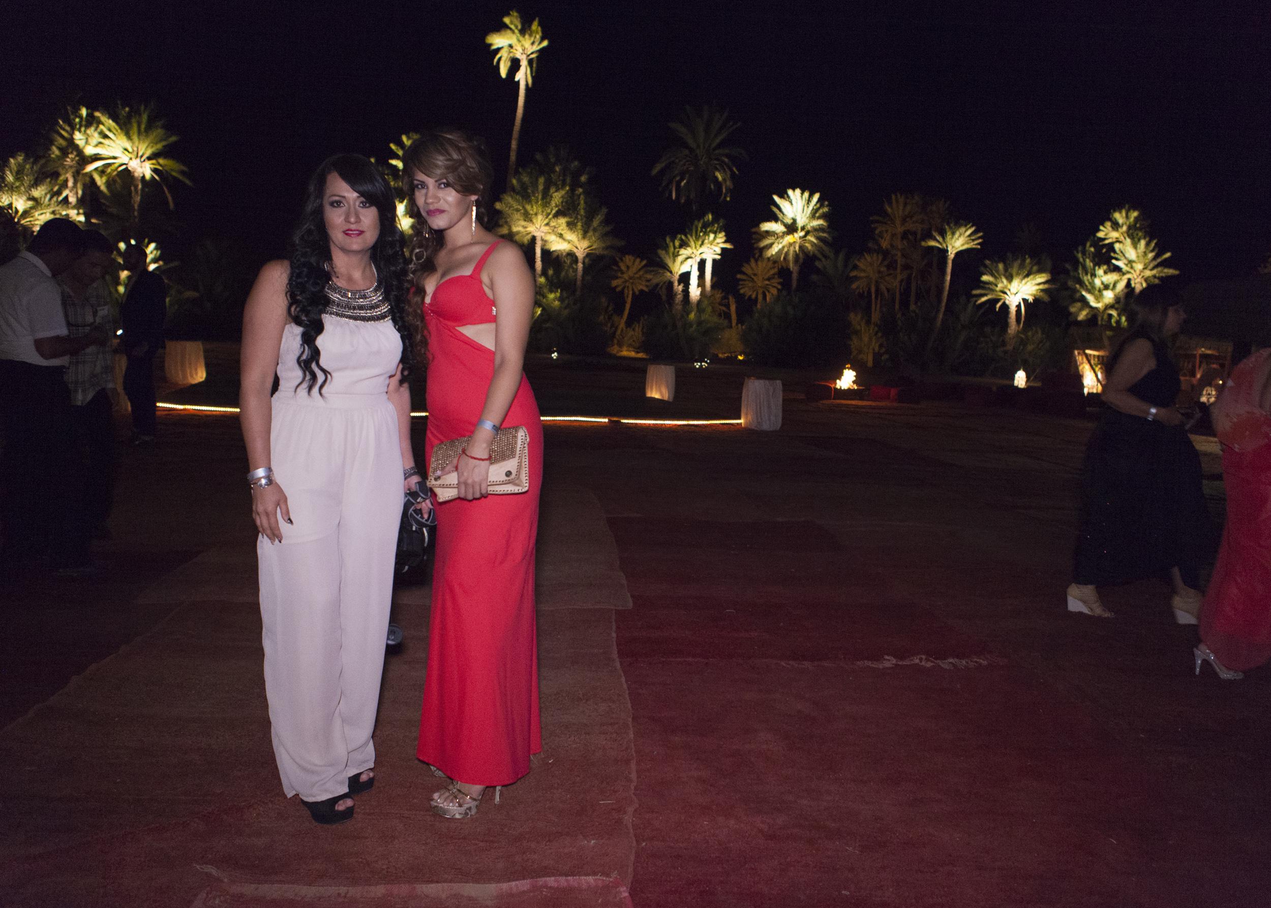 marrakech_cena_gala_convencion_anual_salerm_cosmetics_proline_76