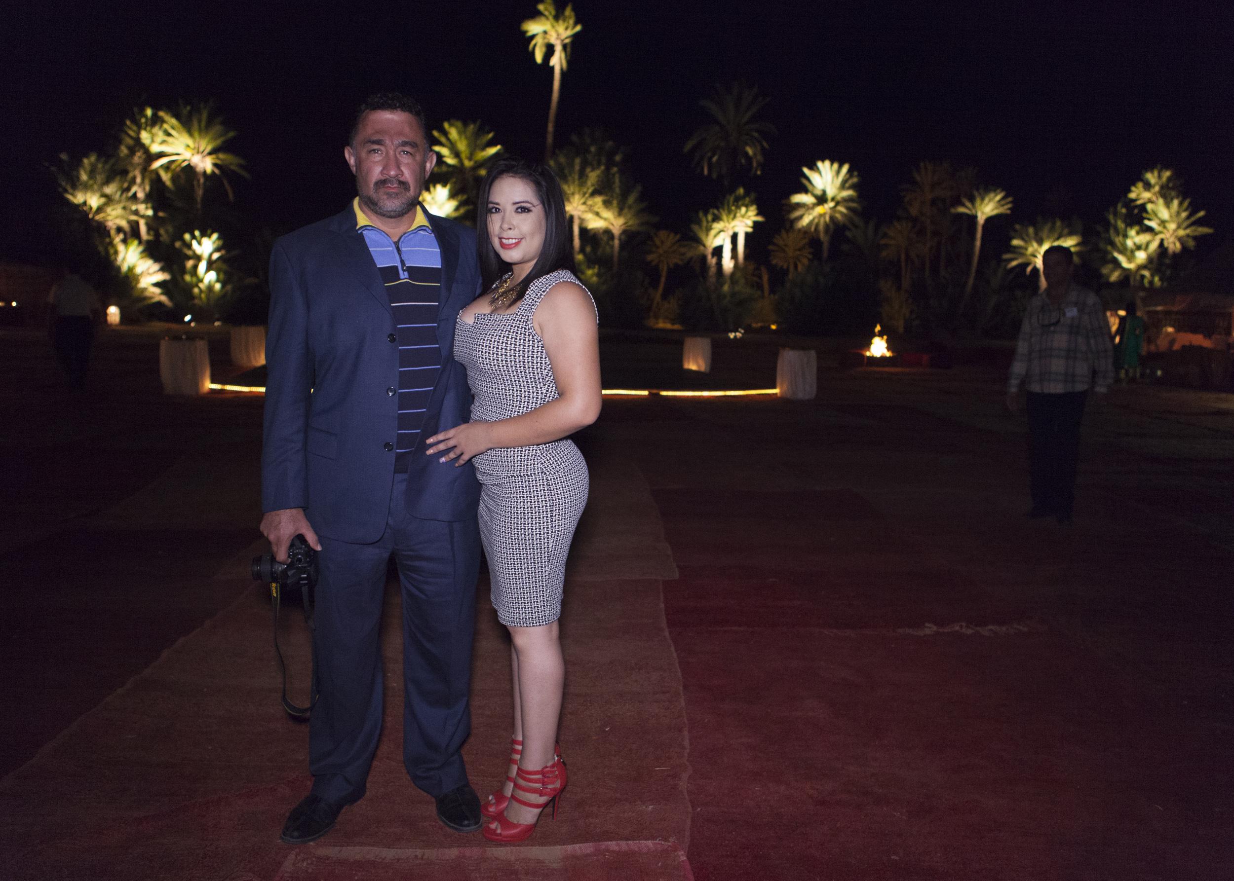 marrakech_cena_gala_convencion_anual_salerm_cosmetics_proline_77