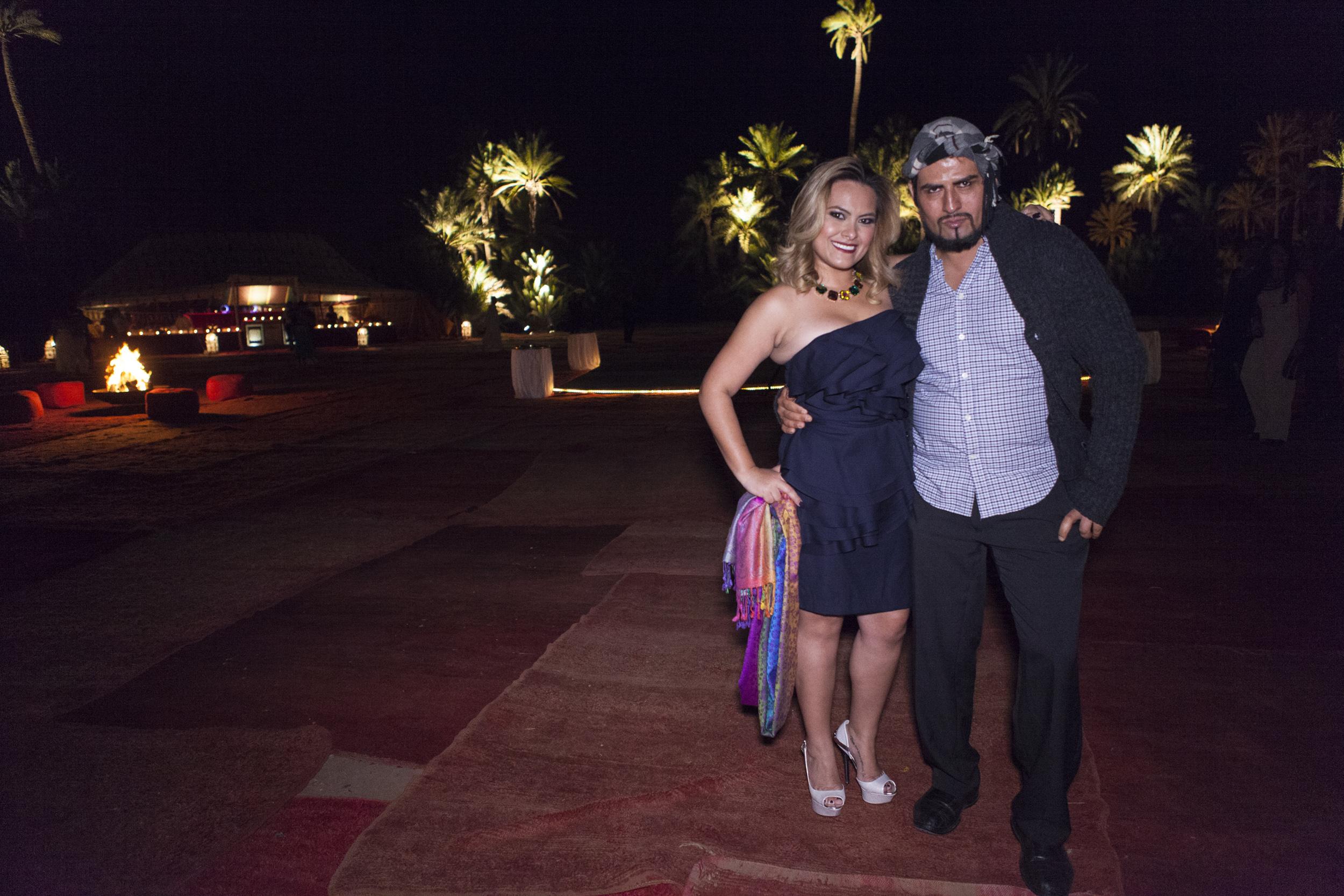 marrakech_cena_gala_convencion_anual_salerm_cosmetics_proline_82