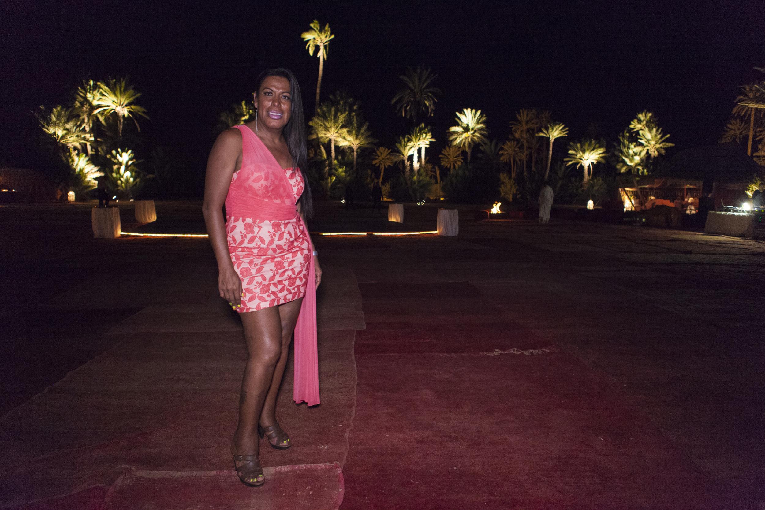 marrakech_cena_gala_convencion_anual_salerm_cosmetics_proline_83
