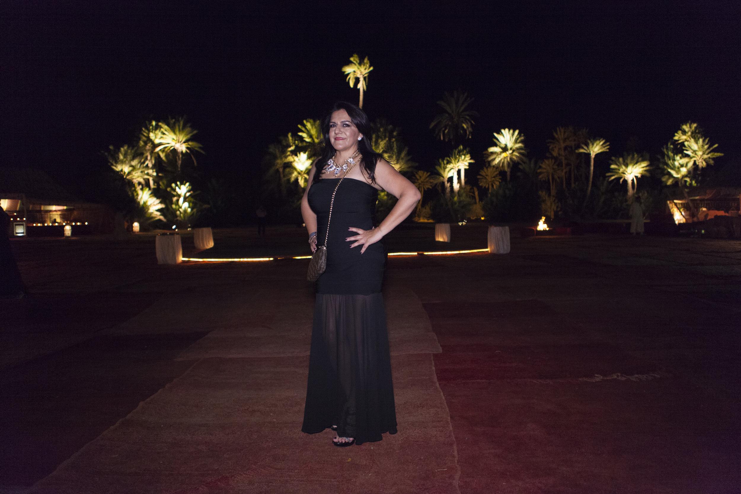 marrakech_cena_gala_convencion_anual_salerm_cosmetics_proline_85