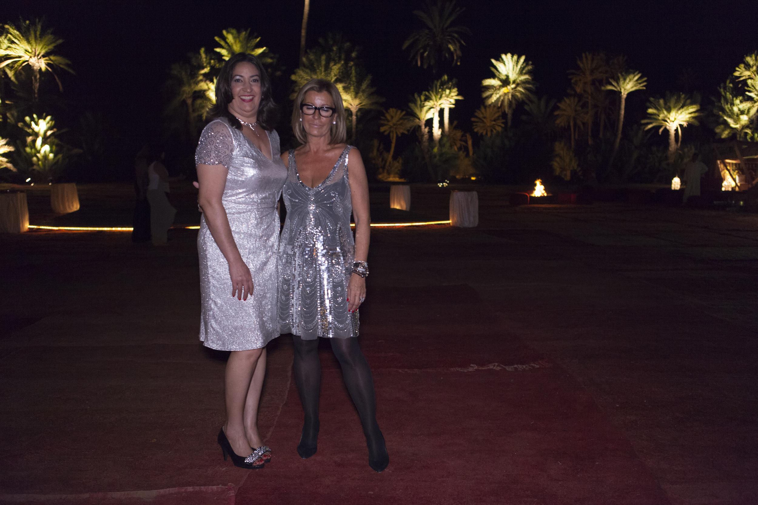 marrakech_cena_gala_convencion_anual_salerm_cosmetics_proline_86