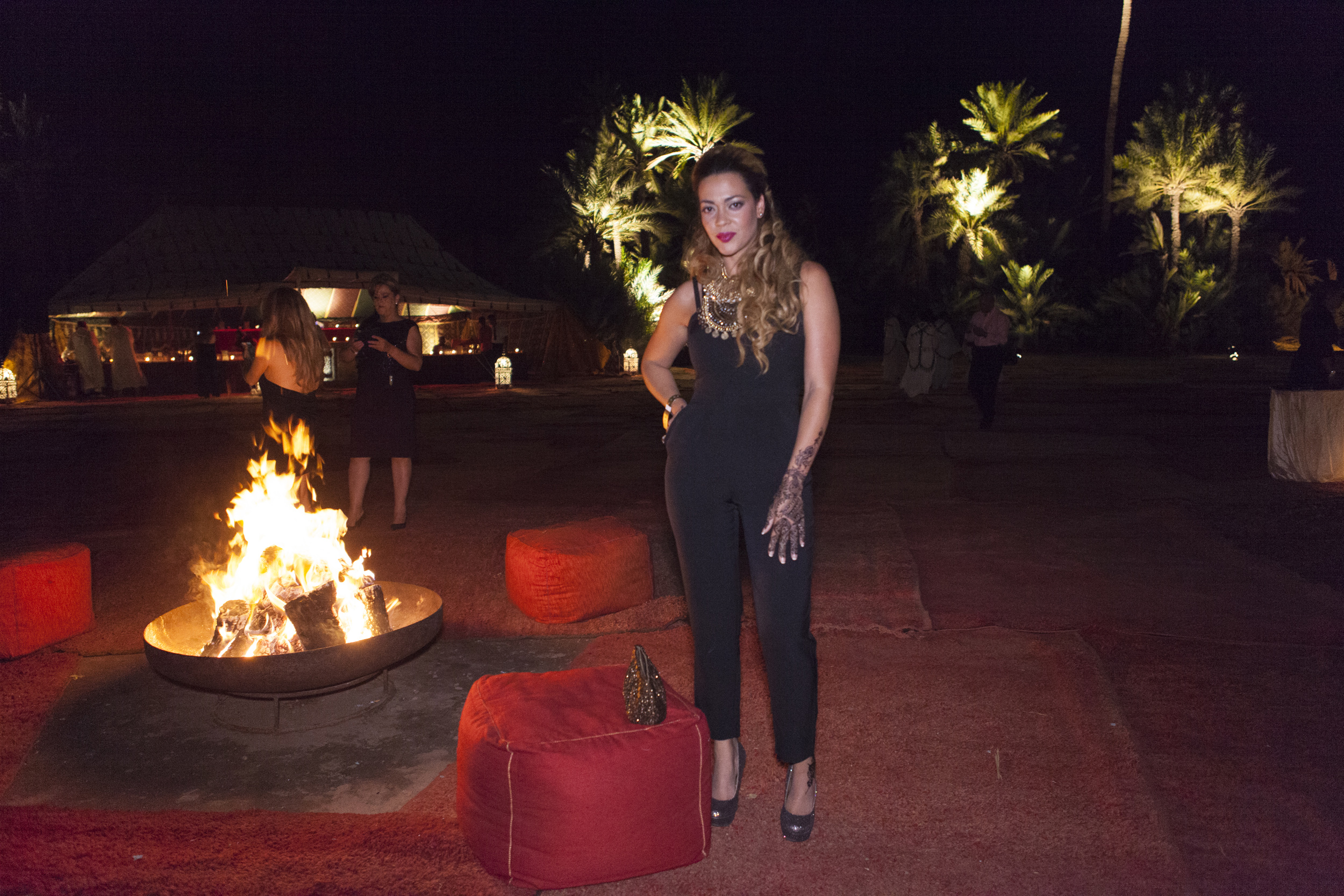 marrakech_cena_gala_convencion_anual_salerm_cosmetics_proline_87