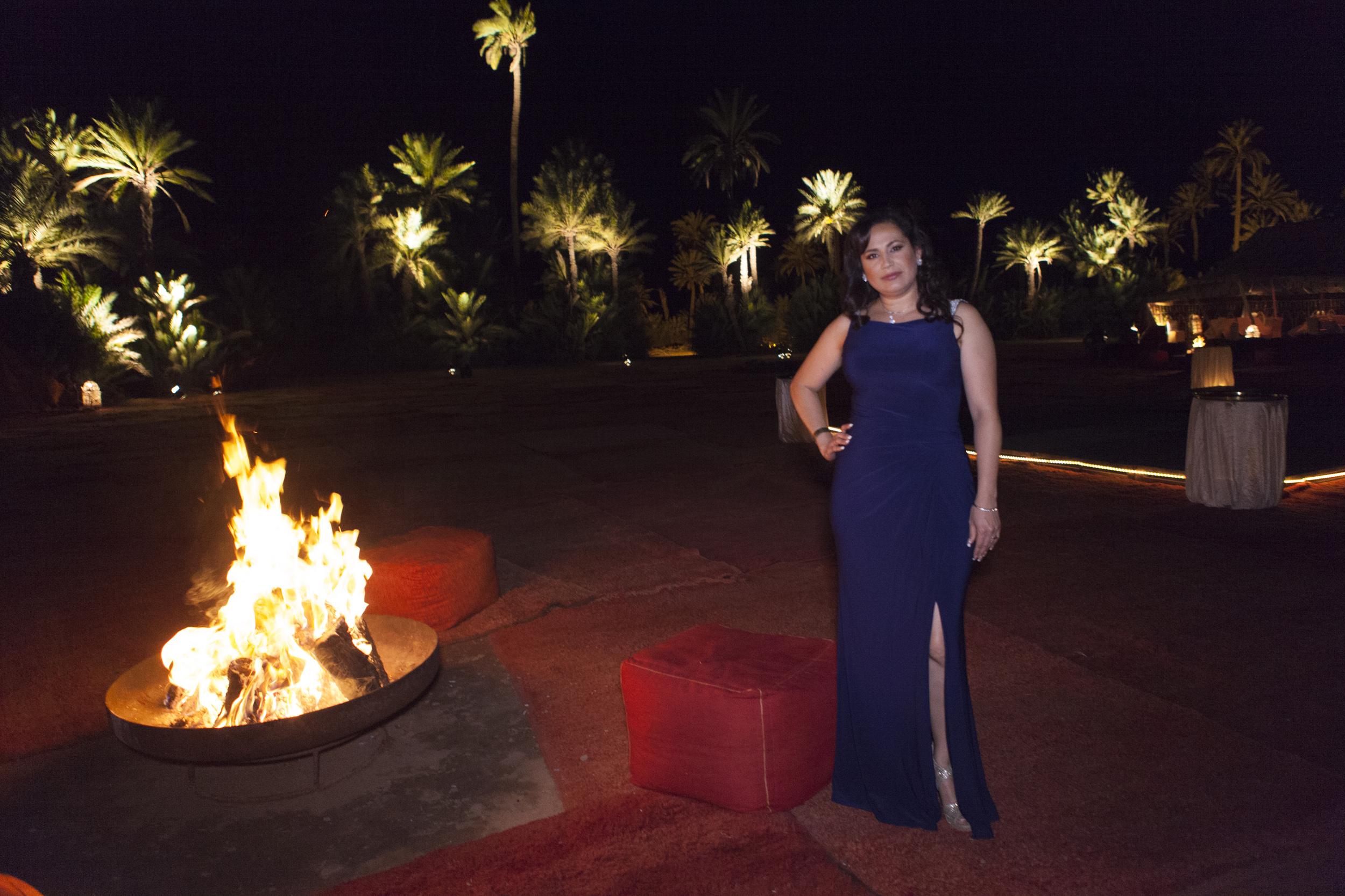 marrakech_cena_gala_convencion_anual_salerm_cosmetics_proline_92