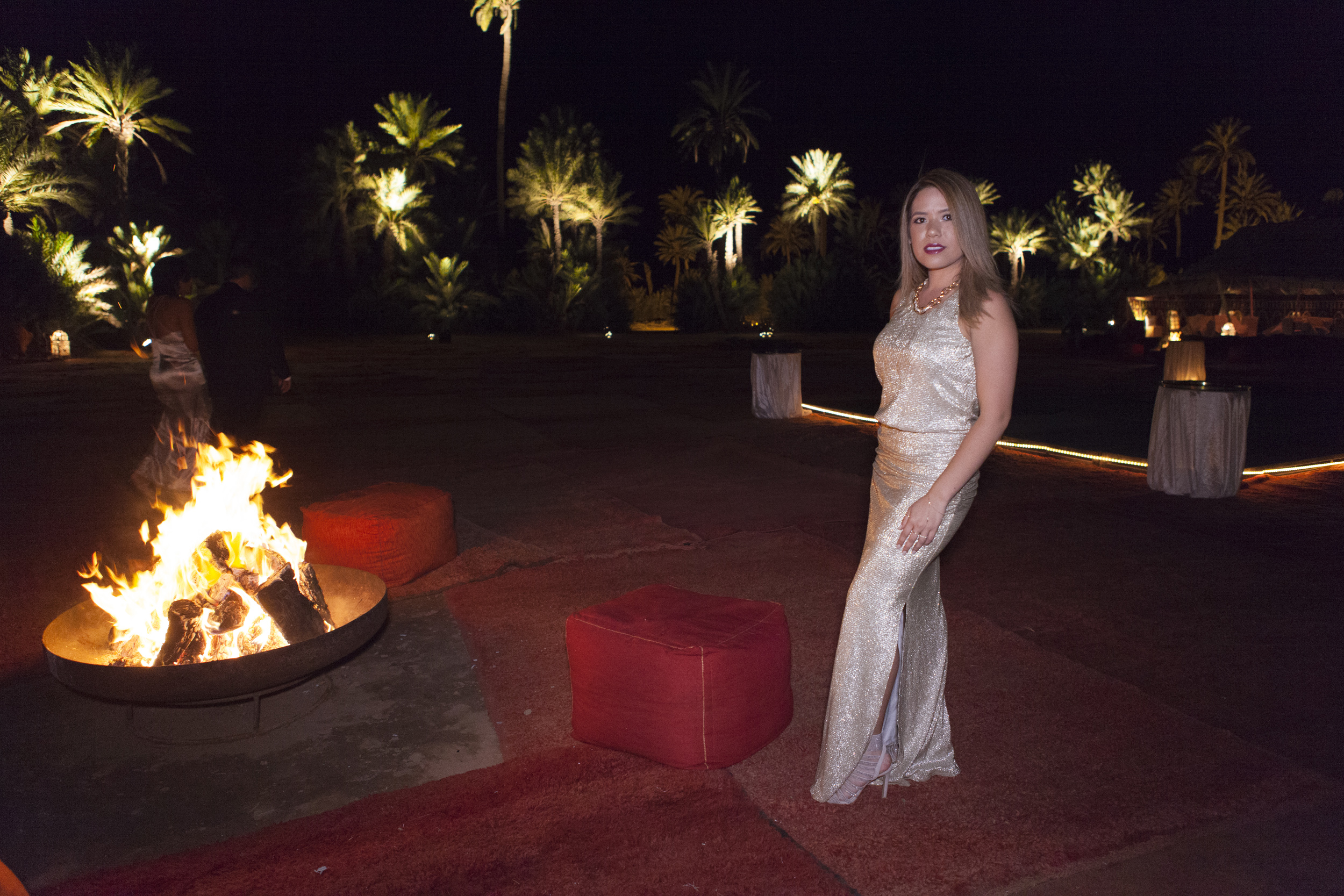 marrakech_cena_gala_convencion_anual_salerm_cosmetics_proline_93