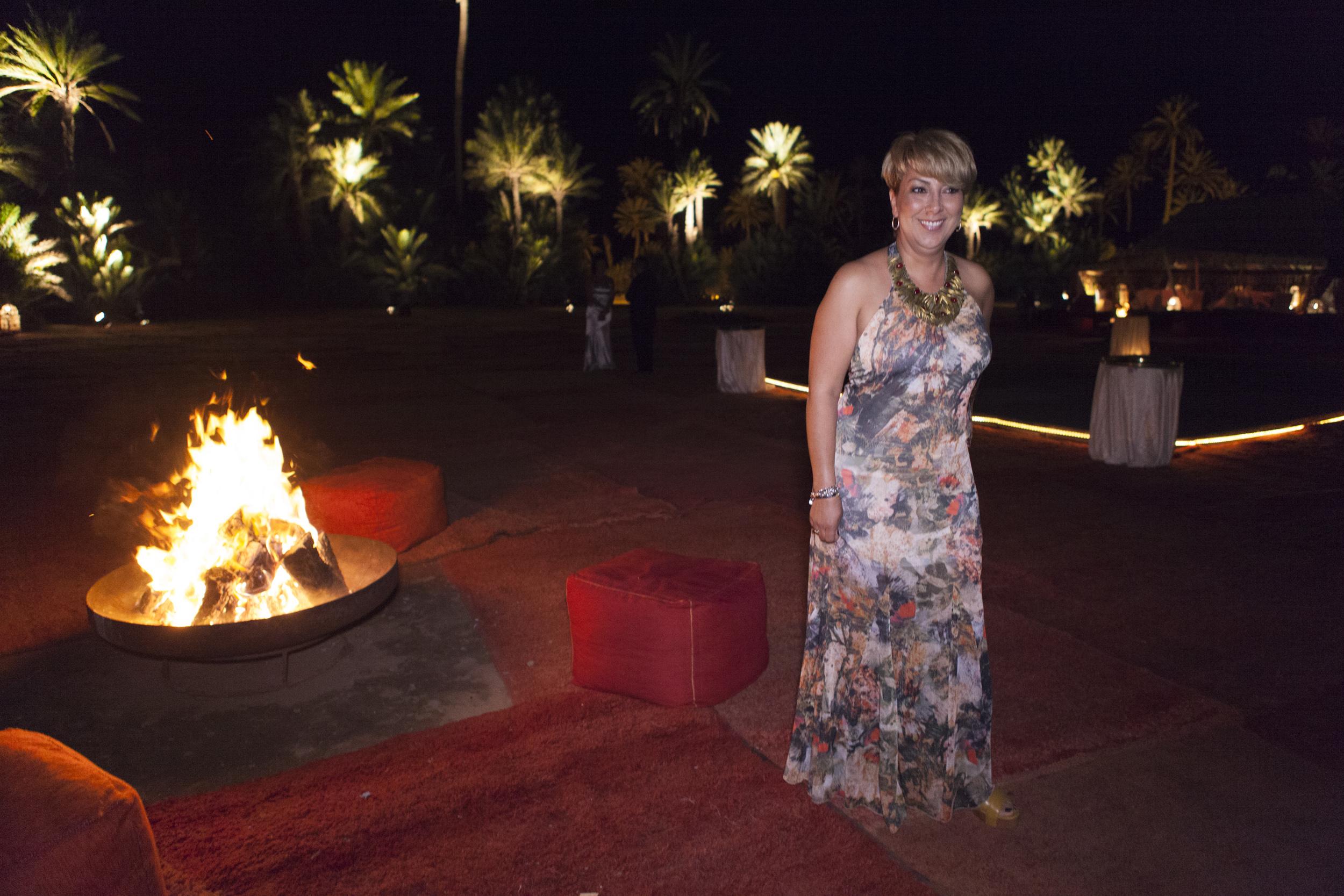 marrakech_cena_gala_convencion_anual_salerm_cosmetics_proline_95