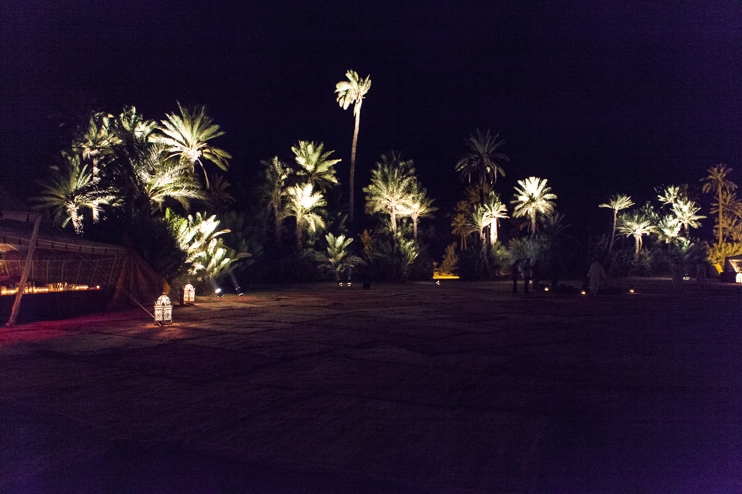 marrakech_cena_gala_convencion_anual_salerm_cosmetics_proline_96