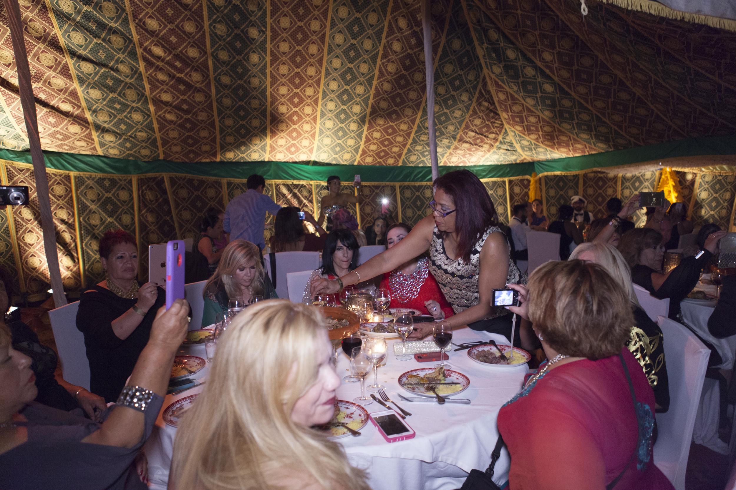 marrakech_cena_gala_convencion_anual_salerm_cosmetics_proline_97