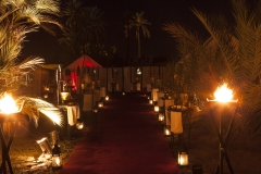 marrakech_cena_gala_convencion_anual_salerm_cosmetics_proline_07