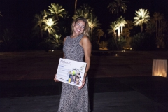 marrakech_cena_gala_convencion_anual_salerm_cosmetics_proline_100