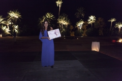 marrakech_cena_gala_convencion_anual_salerm_cosmetics_proline_101