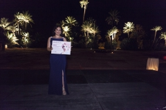 marrakech_cena_gala_convencion_anual_salerm_cosmetics_proline_102