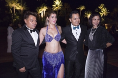 marrakech_cena_gala_convencion_anual_salerm_cosmetics_proline_107