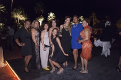 marrakech_cena_gala_convencion_anual_salerm_cosmetics_proline_110