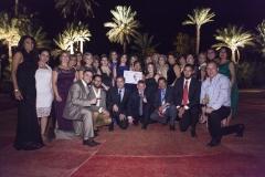 marrakech_cena_gala_convencion_anual_salerm_cosmetics_proline_112