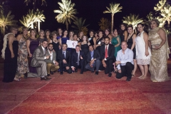 marrakech_cena_gala_convencion_anual_salerm_cosmetics_proline_113