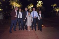 marrakech_cena_gala_convencion_anual_salerm_cosmetics_proline_116