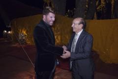 marrakech_cena_gala_convencion_anual_salerm_cosmetics_proline_12