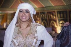 marrakech_cena_gala_convencion_anual_salerm_cosmetics_proline_120