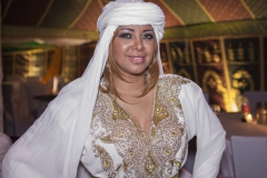 marrakech_cena_gala_convencion_anual_salerm_cosmetics_proline_121