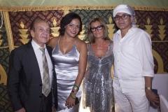 marrakech_cena_gala_convencion_anual_salerm_cosmetics_proline_125
