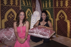 marrakech_cena_gala_convencion_anual_salerm_cosmetics_proline_127