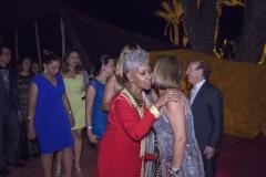 marrakech_cena_gala_convencion_anual_salerm_cosmetics_proline_13
