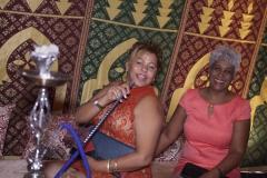 marrakech_cena_gala_convencion_anual_salerm_cosmetics_proline_130