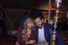 marrakech_cena_gala_convencion_anual_salerm_cosmetics_proline_132