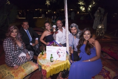 marrakech_cena_gala_convencion_anual_salerm_cosmetics_proline_134