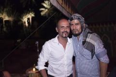 marrakech_cena_gala_convencion_anual_salerm_cosmetics_proline_135