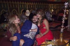 marrakech_cena_gala_convencion_anual_salerm_cosmetics_proline_136