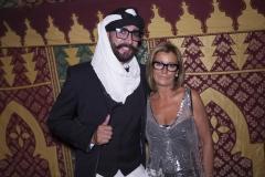marrakech_cena_gala_convencion_anual_salerm_cosmetics_proline_138